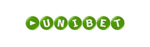 unibet regisztrációs bónusz