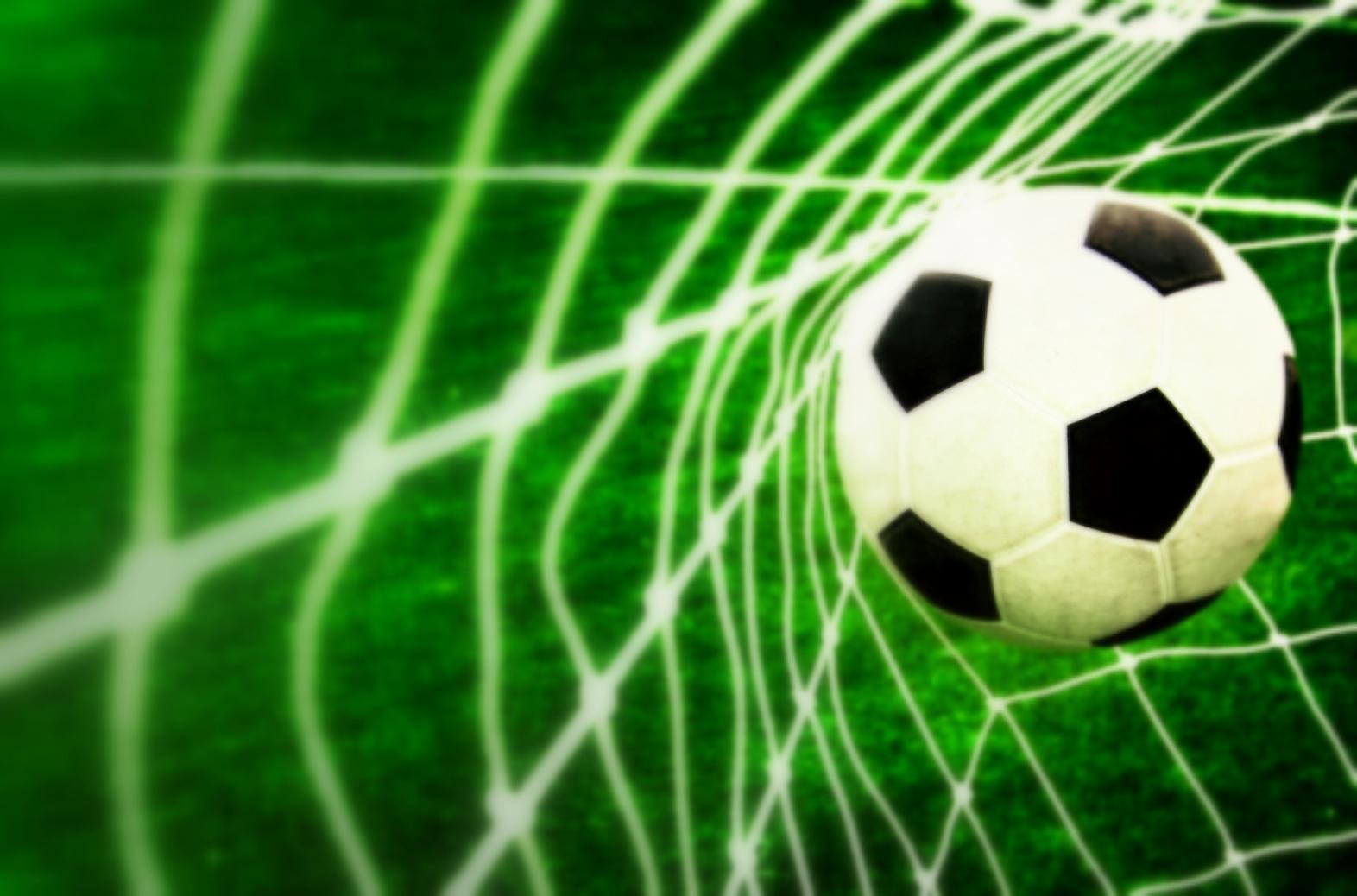 Fotball live