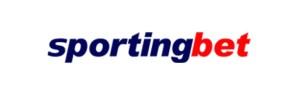 sportingbet бонус от выигрыша