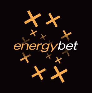 EnergyBet Russia