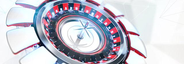 pp_casino_xsell_newcas_640x250