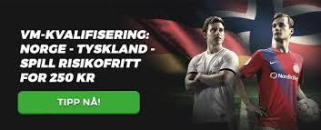 Kampanjer Nordicbet